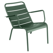 Lounger 'Luxembourg'