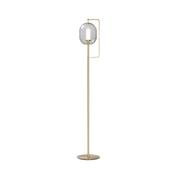 Stehlampe 'Lantern Light'