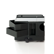 Kleiner Rollcontainer 'Boby'