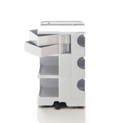 Vielseitiger Rollcontainer 'Boby'