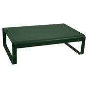 Lounge-Tisch 'Bellevie'