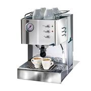 Kaffeemaschine 'Orione'