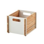 Praktische Boxen von 'Cane-Line'