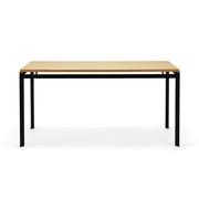 Dänischer Tisch 'Professor Desk'