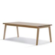 Auszieh-Tisch 'Extend'