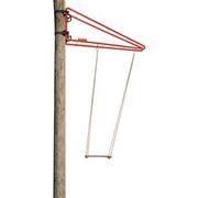 Einzelstück: Schaukel 'Swing'