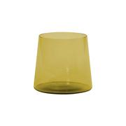 Opulente Vase von ClassiCon