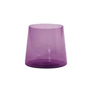 Opulente Vase von 'ClassiCon'