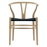 'Wishbone Chair'