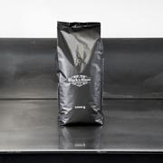 Premium Kaffee von 'Black & Blaze'