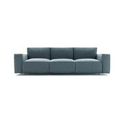 Sofa 'Marechiaro' von Arflex