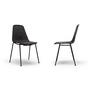 Stuhl Basket Chair Feelgood Design