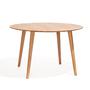 Tisch Malmö Ton