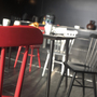Stuhl Ironica Farbe Ton