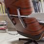 Eames Lounge Chair Vitra
