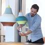 Lampe Cirque Louis Poulsen