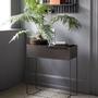 Ferm Living Plant Box Mood