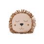 Safari Kissen Lion von Ferm Living
