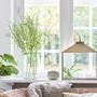 Plaid Baumwolle Atmosphere Sika Design