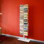 Regal Booksbaum 1 Radius Design