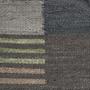 Teppich Blend 3 Nanimarquina