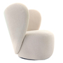 Norr11 Sessel Little Big Chair