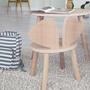 Kinderstuhl Mouse Chair