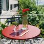 Tisch Atelier Alinea