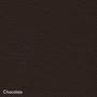 Vitra Leder Premium F  Chocolate