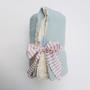 Decke Ice von 'Petit Mai'