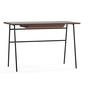 Schreibtisch Draw Table von Rex Kralj
