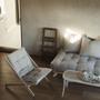 Karup Design Daybed 'Senza'