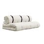 Karup Design Sofa 'Buckle-Up' Natural