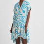 Selected Femme Lockeres Kleid von 'Selected Femme'