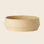 Schneid Big Bowl Keramik, Gelb