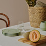 Schneid Plate Keramik