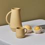 Schneid Cup Keramik