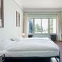 Doppelbett Roth Embru