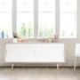 Sideboard S4 Andersen Furniture