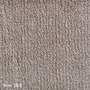 Farbkachel B.I.C Carpets Silver 3810, B: 200 cm / L: 200 cm