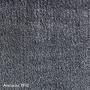 Farbkachel B.I.C Carpets Galaxy Antracite 3910