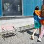 Mooris Mood New Urban Move