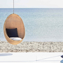 Egg Chair Outdoor Sika