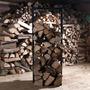 Raumgestalt Holzsammler_4