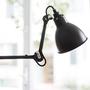 Lampe Gras 411