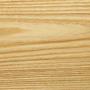 Holz Esche Kommod