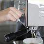 Kaffeemaschine Gross Quickmill